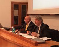 Hon. Giuliano Poletti